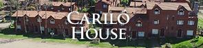 Cariló House
