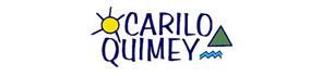 Cariló Quimey